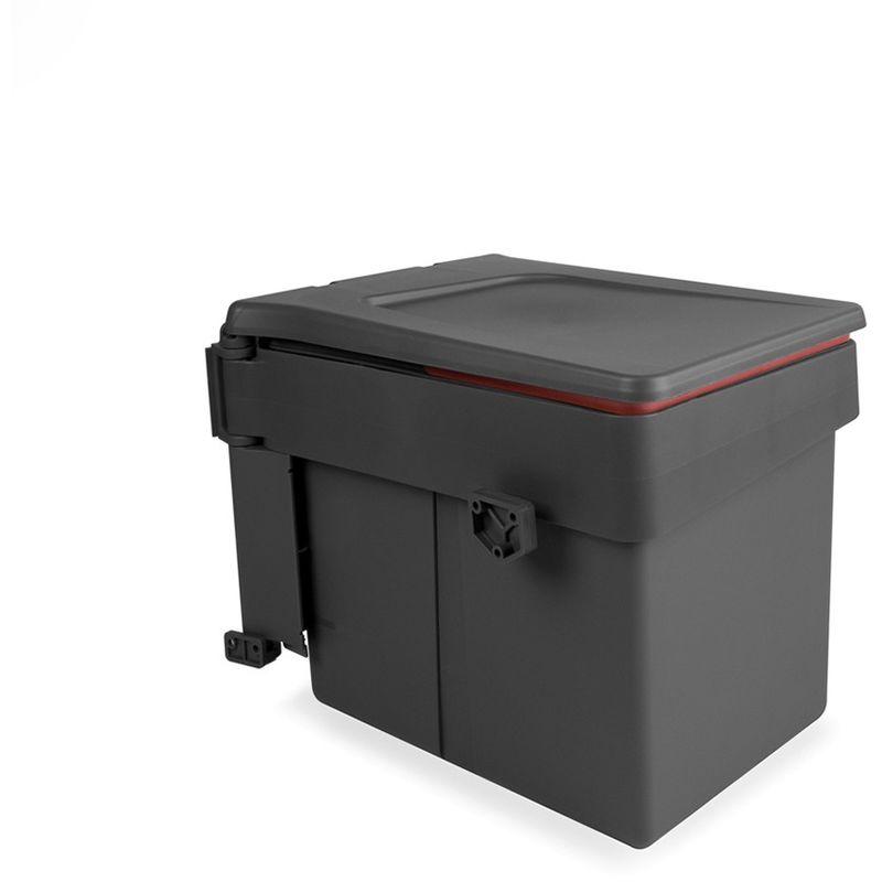 DreamStitch SA538 Gu/ía de costura para m/áquina de coser Brother SG1 XC8483052 DL-EM-RJ-SA538