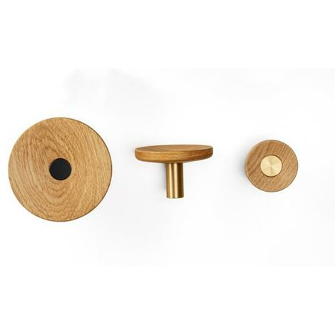 Emuca juego de guías para cajones, de bolas, 17x 214 mm, extracción parcial, cincado, 5 ud. - talla