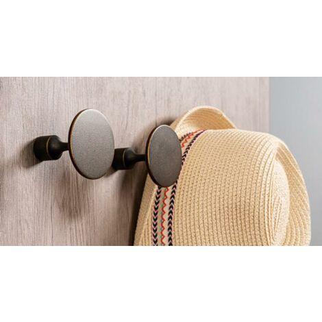 Emuca juego de guías para cajones, de bolas, 17x 246 mm, extracción parcial, cincado, 5 ud. - talla