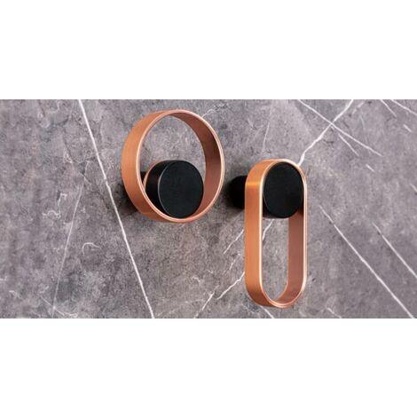 Emuca juego de guías para cajones, de bolas, 17x 310 mm, extracción parcial, cincado, 5 ud. - talla