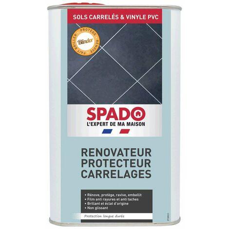 Emulsion brillante Blindor Spado