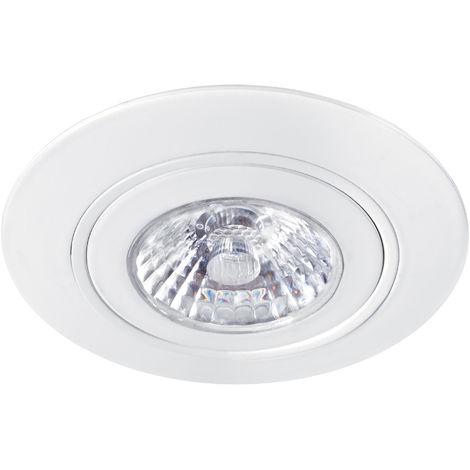 Encastré LED