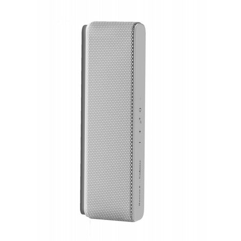 Enceinte Multiroom Thermor by Cabasse (427255)