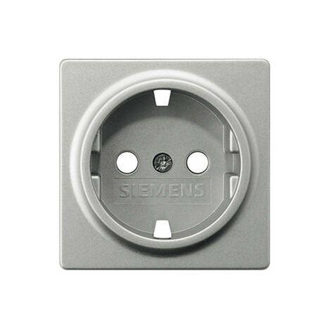 Enchufe LED 220V para Tira LED