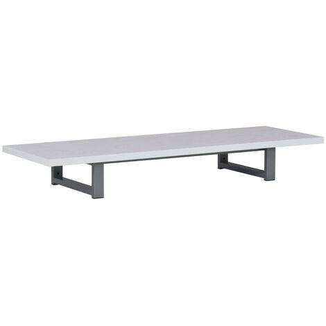 Encimeras para pilas de cuartos de baño