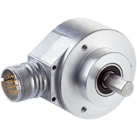 Telemecanique xuzc80 Riflettore SCHNEIDER Electric diametro 80mm