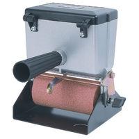 Manual sizing machine