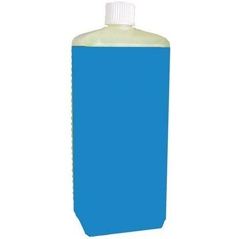 Encre De Traçage Bleu De Prusse Liquide 500 Ml - Lot de 1