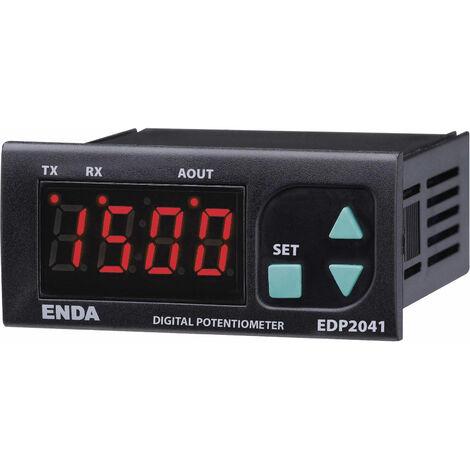 Enda EDP2041-SM Digital Potentiometer