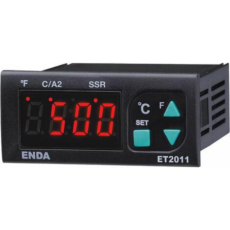 Enda ET2011-RT-230 PID Controller