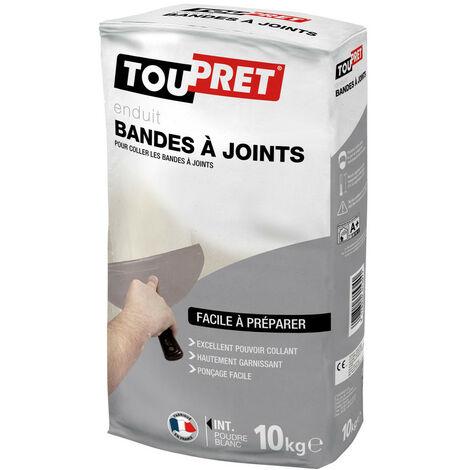 Enduit Bande à Joint poudre 10kg
