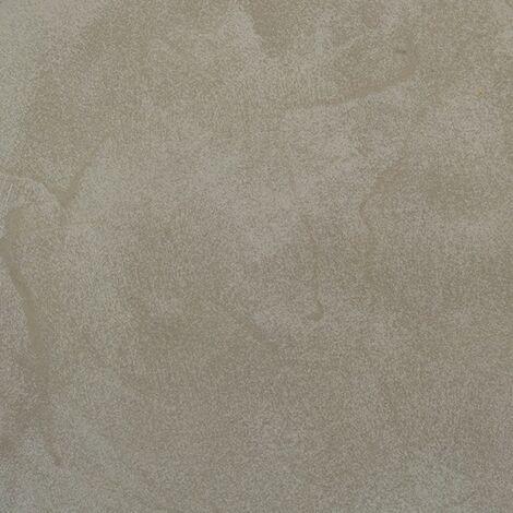 """main image of """"Enduit béton ciré 5 m²"""""""
