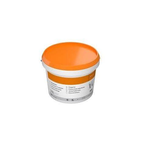 Enduit de lissage Fermacell prêt à l'emploi Seau de 3L | pièce(s) de 0 Disponible sous 3 semaines - Seau de 3L