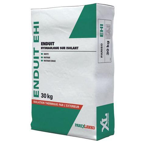 Enduit hydraulique EHI PAREXLANKO sac de 30kg - sac(s) de 30kg