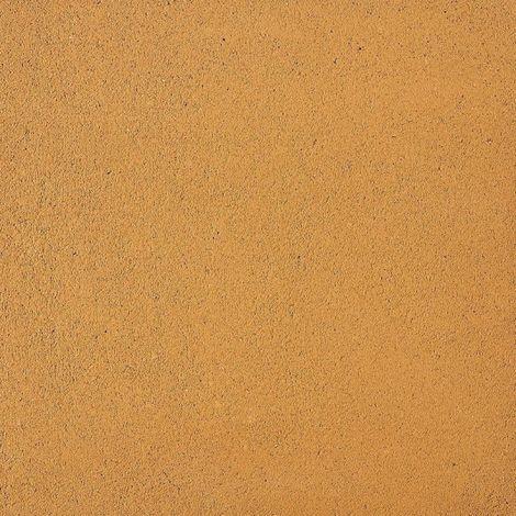 Enduit mural de finition à l'argile ARGILUS - Ton orangé Abricot