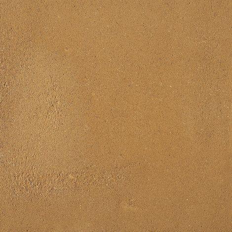 Enduit mural de finition à l'argile ARGILUS - Ton vert