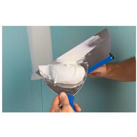 Enduit pour joint Semin CE 78 2 heures - sac de 25 kg