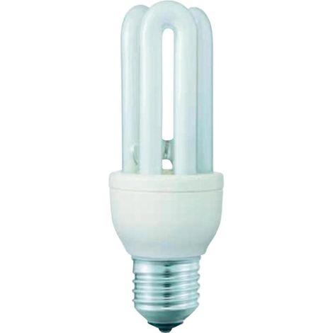 Energiesparl. Genie 8yr 14W/827 E27