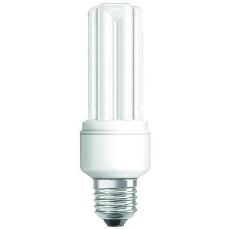 Energiesparlampen Dulux Star Stick E14 u. E27