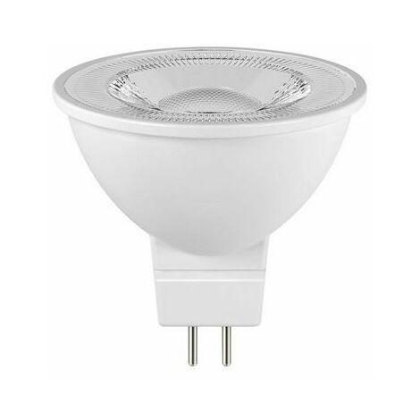 Energizer 4.8W GU5.3 (MR16) LED Spotlight