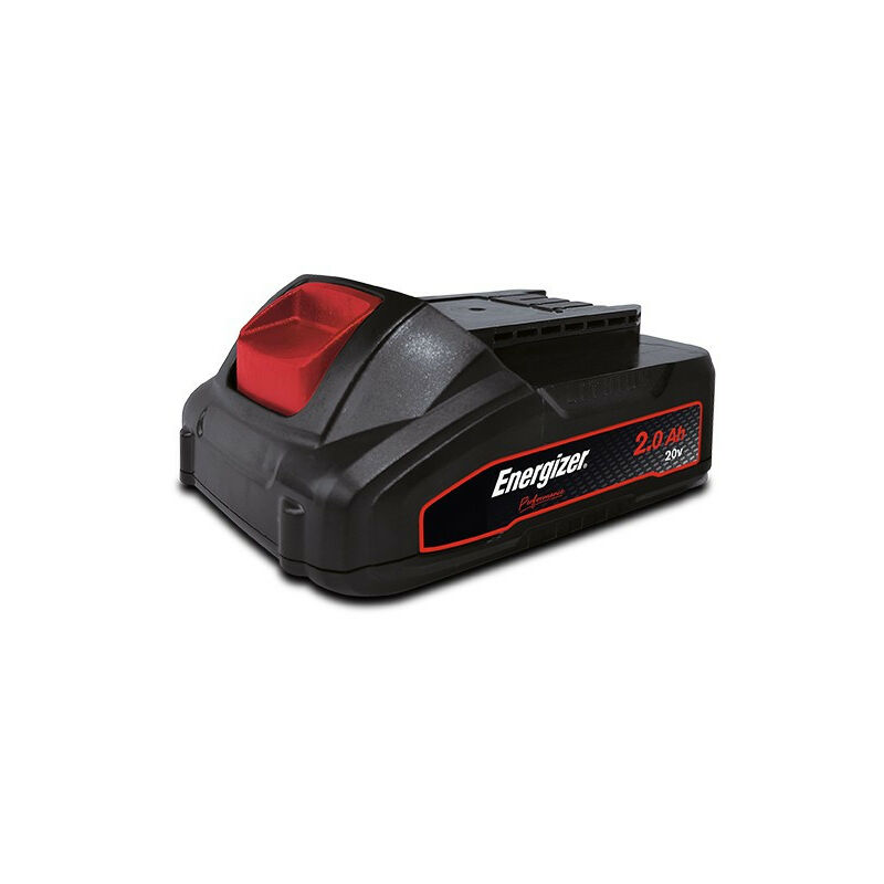 Batterie 2 Ah EBA20U2 - Energizer