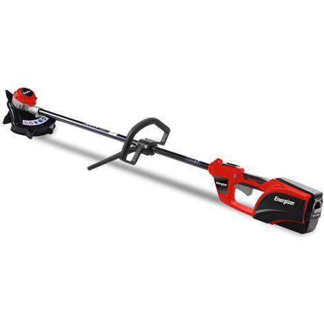 Energizer® BEN 40v Cordless Brushcutter (Tool Only)