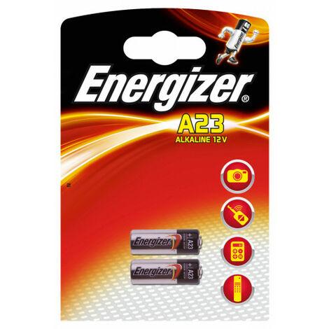 Energizer fr-629564