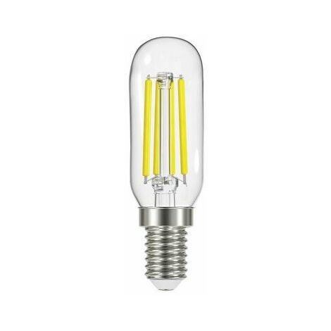 Energizer S13563 LED SES (E14) Cooker Hood Filament Bulb, Warm White 400 lm 3.8W