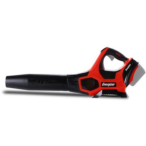 Energizer® SEN 40v Cordless Leaf-Blower (Tool Only)