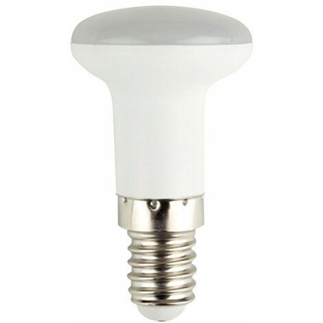 Energy Saving LED 4W Ses E14 R39 Spotlight Reflector Light Bulb A+ 4500K