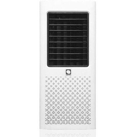 Enfriador evaporativo portátil 50W ELITE5 M CONFORT