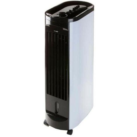 Enfriador móvil DOMO - multifunción - 4L DO156A