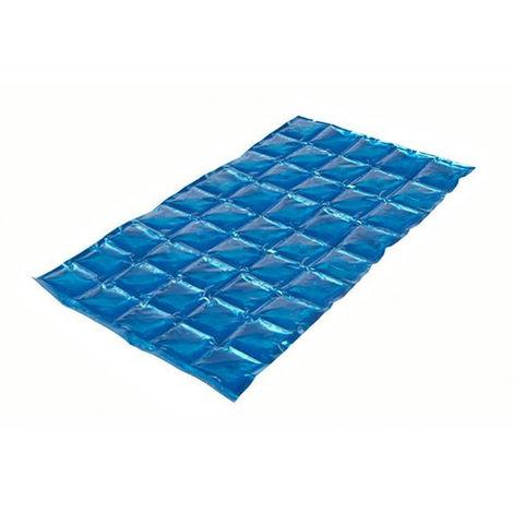 Enfriador Nevera Portátil, Gel Acumulador de Frío, Flexible 40x25 cm