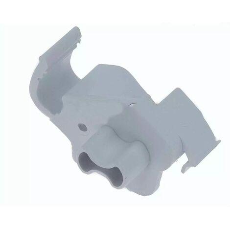 Recamania Burlete Puerta frigorifico BEKO DSA28020 DFA28020 DSA28010