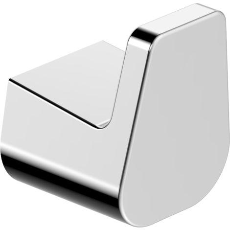 Enganche toallero SDEHH - serie diseño ES