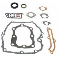 Engine Gasket Set Fits Briggs And Stratton Quantum Models