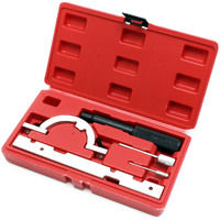 Engine Timing Tool Set timing chain camshaft