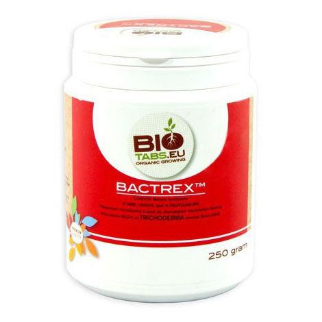 Engrais Biotabs Bactrex 250 g - Biotabs , bactéries bénéfiques