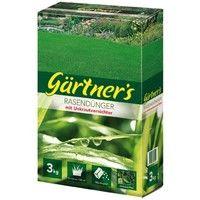 Engrais pelouse avec désherbant 20+5+8+2,4D