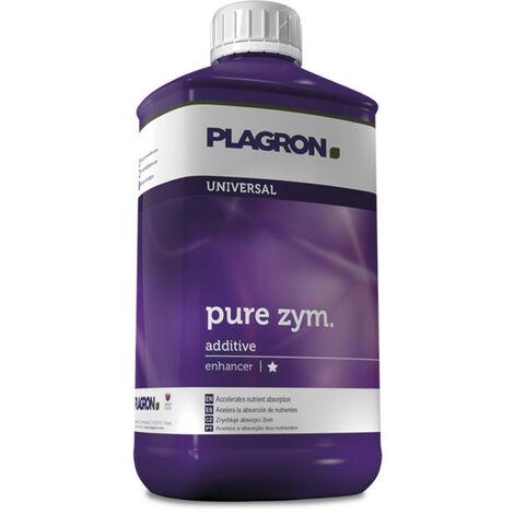 Engrais Pure Zym 1 L - Enzymes naturels - Plagron