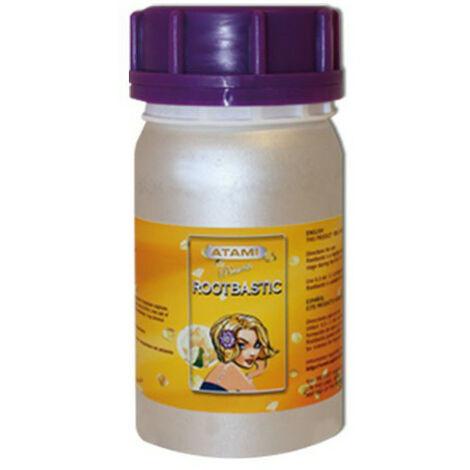 engrais Stimulateur de racines RootBastic 250ml - Atami