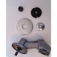Engranaje cónico desbrozadora Stihl FS160/180/220/280/290/300/310/350/400/450/480
