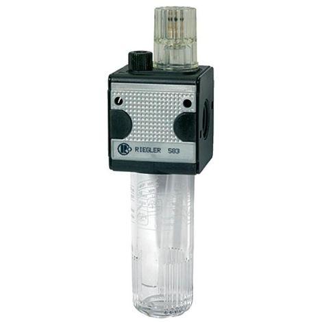 Engrasador multifix G 1 BG 5