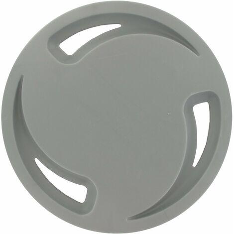 Enjoliveur GGP - CASTELGARDEN 382110252/0