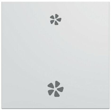 Enjoliveur VMC gallery 2 modules pure (WXD003B)