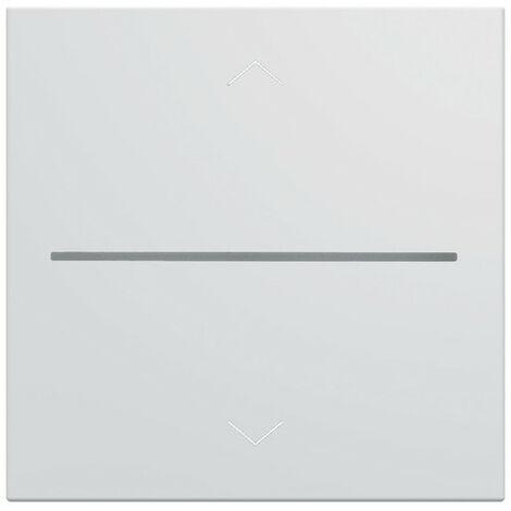 Enjoliveur volet roulant connecte gallery pure (WXD080B)