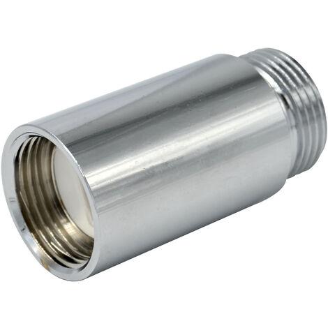 "enlace antical magnético para lavadora MHG3/4"""