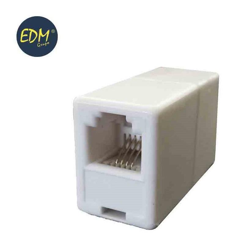 EDM - Adaptador Modular Envasado - NEOFERR..