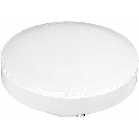 Enlite 6W Non-Dimmable GX53 LED - Warm White - EN-GX536/30