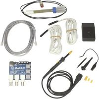 Enregistreur de données PICO USB DrDAQ® - 2011 Data Logging Set
